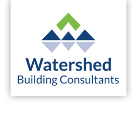 watershed-bc-logo-colour