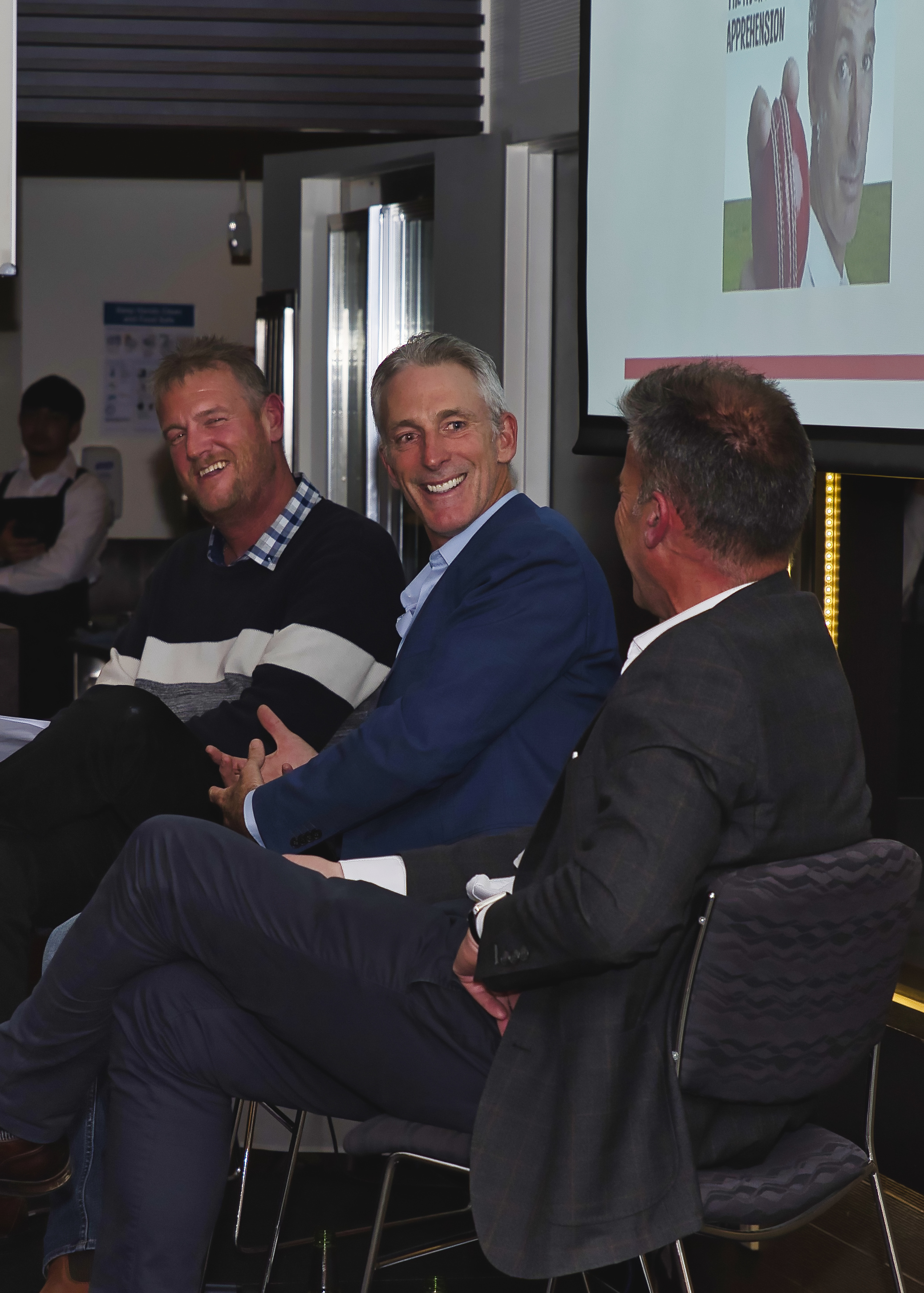 The Bowlologist signs on at Casey South Melbourne Cricket Club.